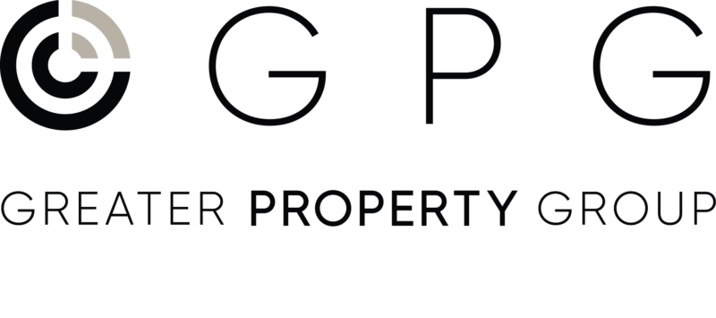 Greater Property Group